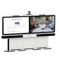 Polycom® RealPresence® Medialign™ and Packaged Solutions