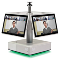 Polycom® RealPresence Centro™ Collaboration Solution