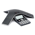 Polycom® SoundStation® and VoiceStation® Conference Phones