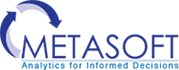 Metasoft Solutions Logo